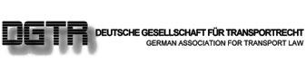 Deutsche Gesellschaft für Transportrecht