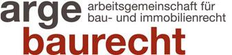 Arbeitsgemeinschaft für Baurecht im DAV