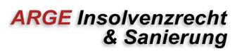 Arbeitsgemeinschaft Insolvenzrecht und Sanierung im DAV