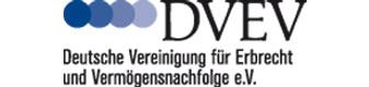 Deutsche Vereiningung für Erbrecht und Vermögensnachfolge