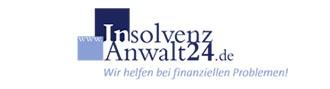 Insolvenzanwalt24 e.V.