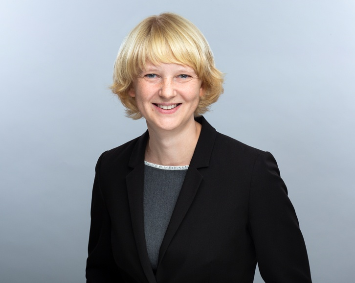 Eva Kuhn